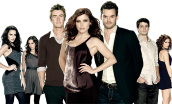 onetreehill-cast-2011-01