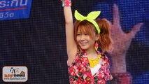 Japan Festa in Bangkok 2014 LoVendoЯ reina tanaka