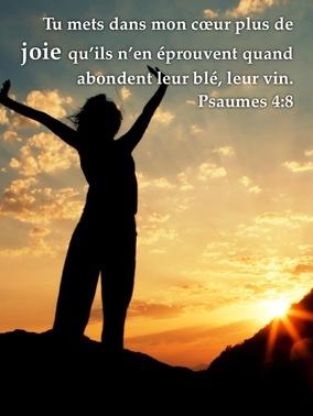 joie-psaume