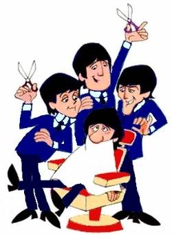 Thème : Beatles Soul