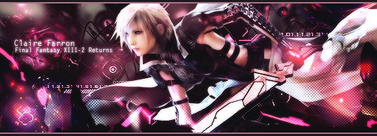 lightning,final fantasy
