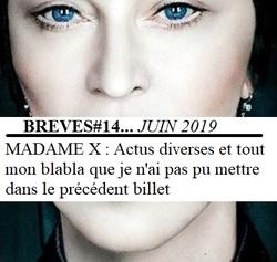 BREVES#14
