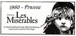 Miz 1980 - France