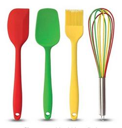 spatule yukilux