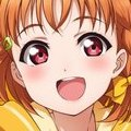 Icon: Love Live! Sunshine!!!