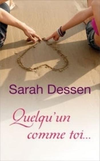 book_cover_quelqu_un_comme_toi_110248_250_400
