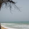 Bénin Agouhé