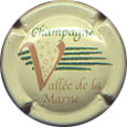 Capsules de champagne (4)