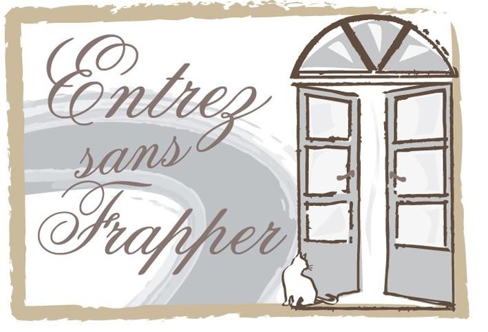 Logo-Entrez-sans-frapper.jpg