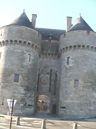 Porte_St_Michel__1_