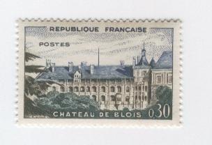 chateau-de-blois-n--1255.jpg