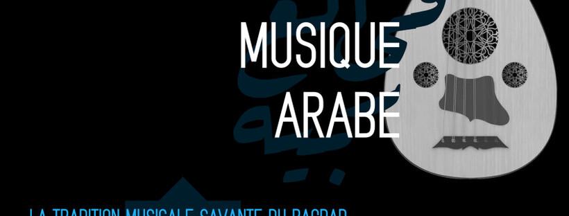Résultats de recherche d'images pour «musique arabe»