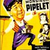 L'impossible monsieur Pipelet  (1955).jpg