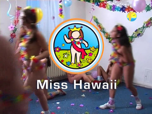 0.jpgNaturist Freedom. Miss Hawai.