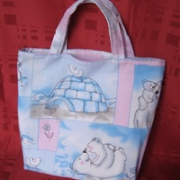 Sac ours nuages 1