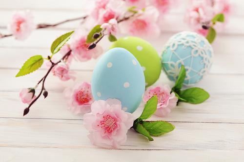 Belles Images de Pâques 3