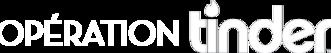 AMI AMI avec William Lebghil - Découvrez la bande-annonce - Le 17 janvier 2018 au cinéma