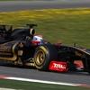 2011.03.10 - EP Barcelone Lotus Renault - Jeudi (1)-border.jpg