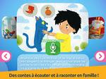 La Reine des Neiges : un dessin animé qui ravira les enfants