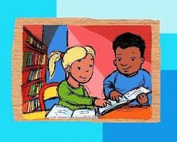 Apprendre à lire, c'est vraiment simple ! (4)