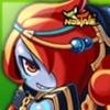 avatar-815.jpg