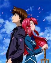 Test animes