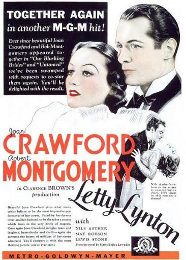 Box-office USA - Semaine du 11 au 17 mai 1932