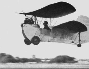 Explicat'IFS du crash aérien de 1935