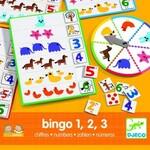 """Résultat de recherche d'images pour """"bingo des nombres maternelle"""""""