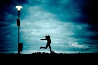 La magie du matin - Isalou Beaudet-Regen -