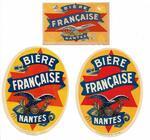 Brie NANTES