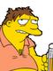 barney Simpson