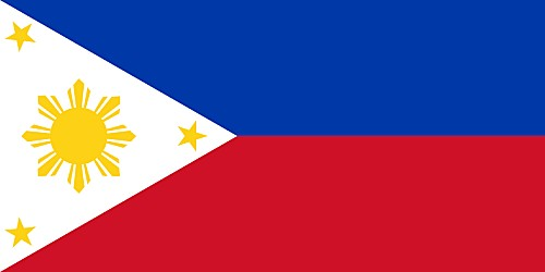 800px-Flag_of_the_Philippines_svg-12-juin.png