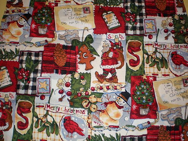 14-decembre-2009-006.JPG