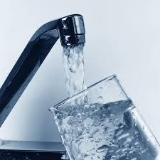 تحليل النص القرائي الماء والصحة