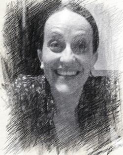 Une heure durand… avec Fabienne Durand