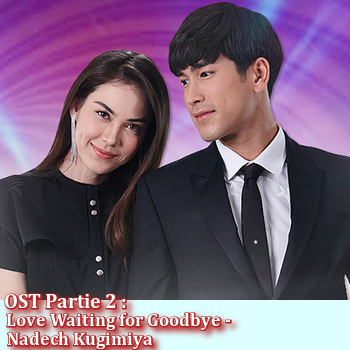 """Liens Lakorn """" My Love From Another Star """" & OSTs"""