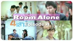 Room Alone 4/10 épisode Vostfr