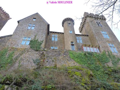 St Céré : mes photos