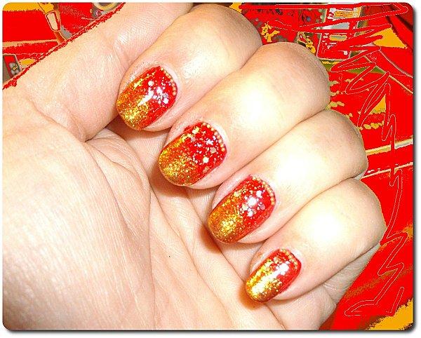 novembre-rouge-et-or-didine-.jpg
