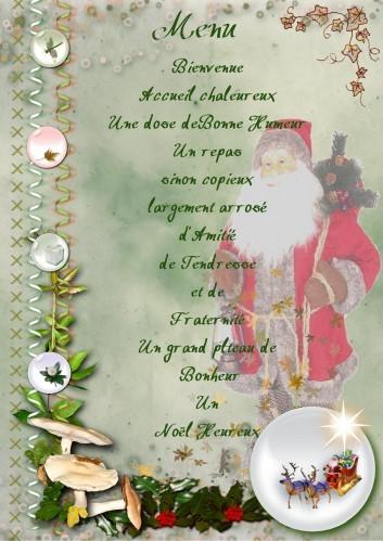 hiver menu 1