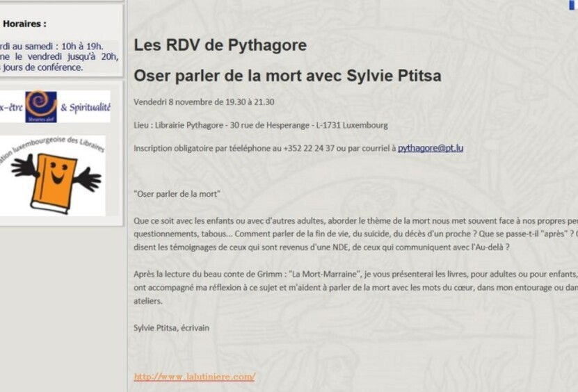 Pythagore-8.11.13--Copier-.jpg