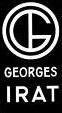 GEORGES IRAT