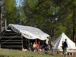 Çiftliğin tarihi amaçları felsefesi