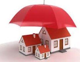 L'assurance emprunteur est utile dans le cadre d'un prêt immobilier