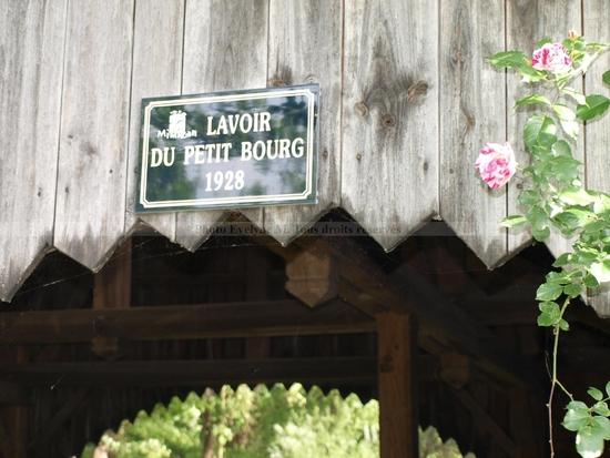LavoirDuPetitBourg_14-5-15 (4)