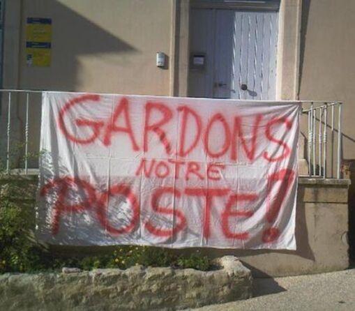 Plouarzel (29) : préavis de grève illimitée dès ce lundi à ...
