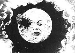 Éclipse lunaire totale sept.2015