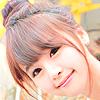 icon coréenne 1ère série