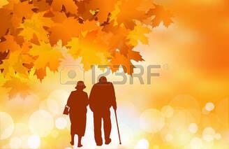 Le coucou du vendredi, haïku, senryû, l'automne...
